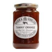 Wilkin & Sons Tiptree Tawny Thick Cut Orange Marmalade