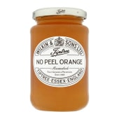 Wilkin & Sons  Tip Tree No Peel Orange Marmalade