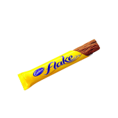 Cadbury Flake STD Bar 18g
