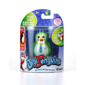 Digi Penguins Toys 88333