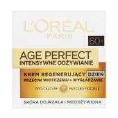 Loreal Paris Age Perfect 60+ Day Cream