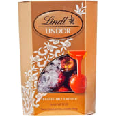Lindt  Lindor Assorted Chocolate