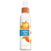Bath & Body Works Spiced Pumpkin Cider Fine Fragrance Mist 176ml