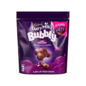 Cadbury Dairy Milk Chocolate  204g
