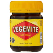 Kraft Vegemite Yeast Extract 220 Grams
