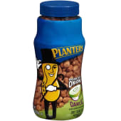 Planters  Peanuts Bottle Onion
