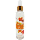 Bath & Body Works Salted Caramel Apricot Fine Fragrance Mist 176ml