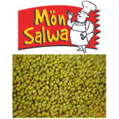 Mon Salwa Daal Moong with Shell
