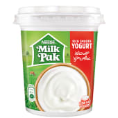 Nestle Milk Pak Yogurt 450g