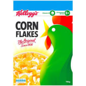 Kelloggs Corn Flakes Original