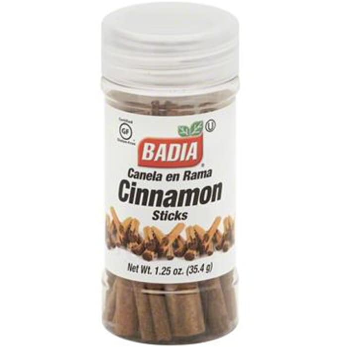 Badia Cinnamon Sticks