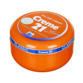 Cream 21 Face Cream All Day 250ml