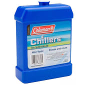 Colemane Chiller Bottle