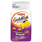 Pepperidge Farm Goldfish Pretzel 227g