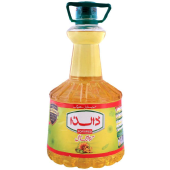 Dalda Cooking Oil