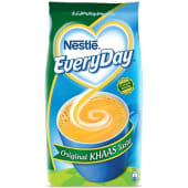 Nestle Everyday Original Khaas Taste 900gm