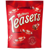 Maltesers Teasers Pouch
