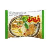 Mama Oriental Style Instant Noodle Chand Clear Soup 55g