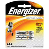 Energizer AAA RP2
