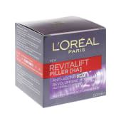 L'Oreal Revitalift Filler Renew Hyaluronic Acid Anti-Ageing Day Cream