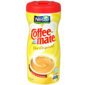 Nestle Coffee Mate Original
