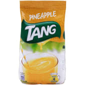 Tang Pineapple Powdered Drink 375g