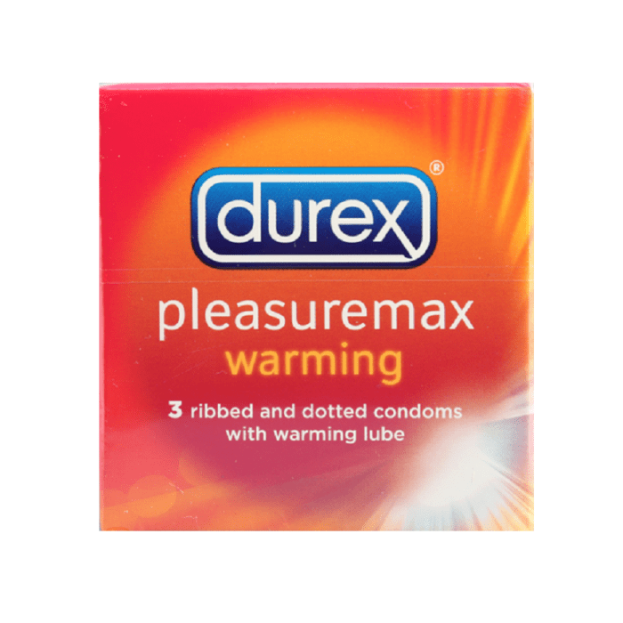 Durex Condoms Avanti Ultima