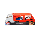 Little Tikes Big Car Carrier 646669