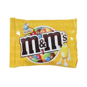 M & M Chocolate Peanut