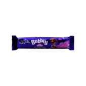 Cadbury Dairy Milk Chocolate Plain 90g