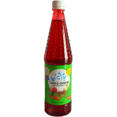 Qarshi Jam-E-Shirin Concentrated Syrup