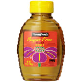 Honey Trees Sugar Free Imitation Honey