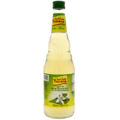 Yamama Orange Blossom Water 750ml