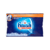 Finish Dishwashing Salt