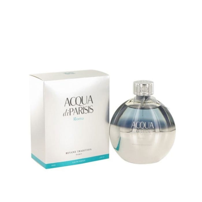 Acqua di Parisis Roma Reyane Tradition Eau De Parfum Spray for Women