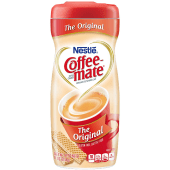 Coffee-mate Coffee Creamer Original