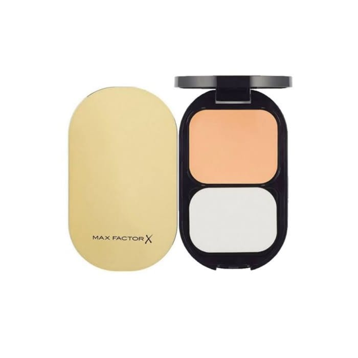 Max Factor Facefinity Compact Foundation 010 Soft Sable