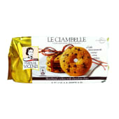 Vicenzi  Cookies With Choco Chips
