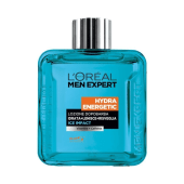 L'Oréal Paris Men Expert Hydra Energetic Ice Power After Shave 100ml
