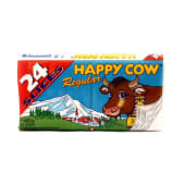 Happy Cow Cheese Slices