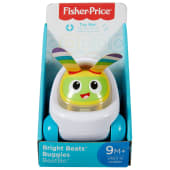 Fisher-Price Bright Beats Buggie BeatBo Robot