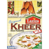 Laziza Kheer mix Plain