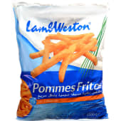 Lamb Weston French Fries