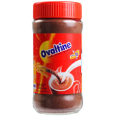 Ovaltine  Malt Beverage Mix