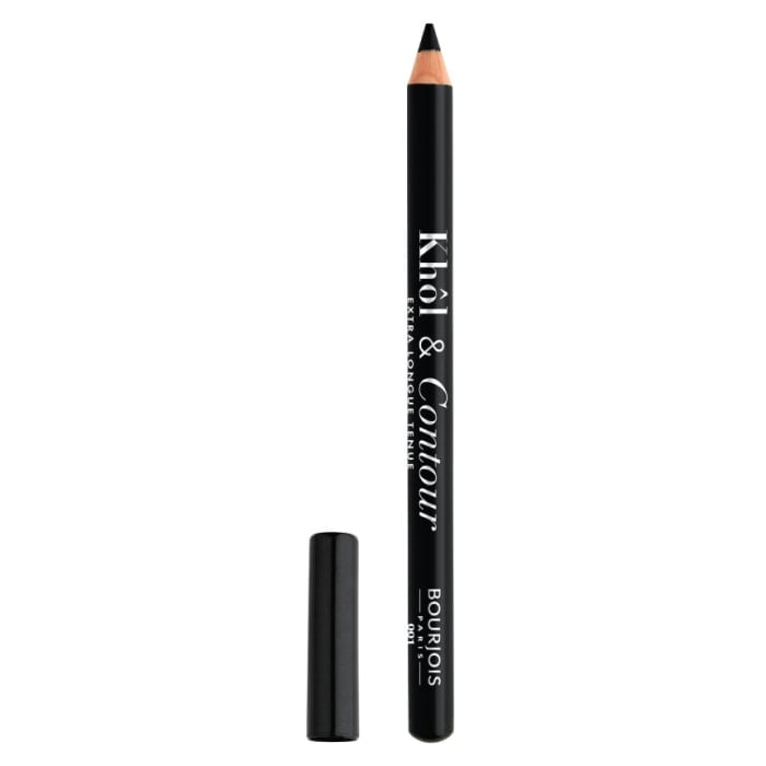 Bourjois Khol and Contour Eye Pencil