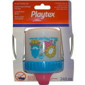 Playtex Nospill T/Cup