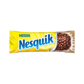 Nestle Nesquik Bar 25g