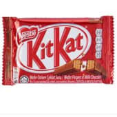 KitKat 4 Finger Regular 35g
