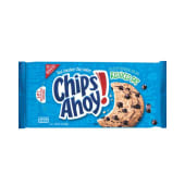 Chips Ahoy Cookies Reduced Fat Cookies