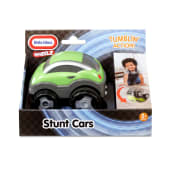 Little Tikes Stunt Cars Tumblebug 644436
